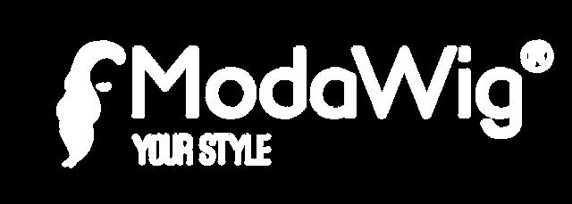 ModaWig Logo